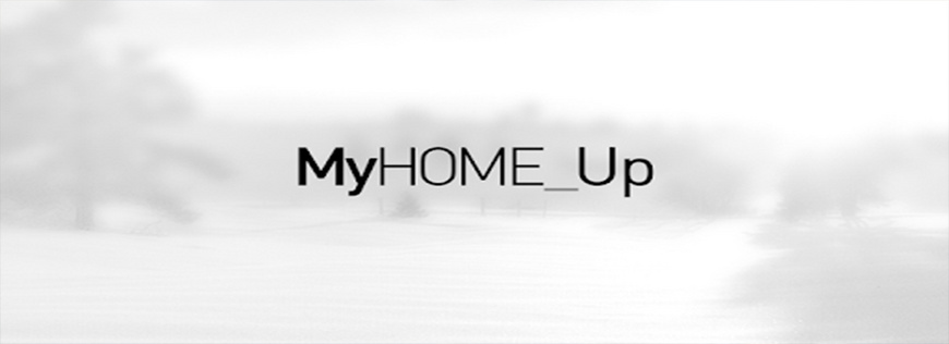 Bticino MyHome_UP